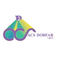 ACS Dobfar