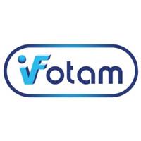 Ifotam