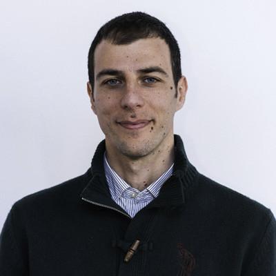 Giuseppe Maugeri