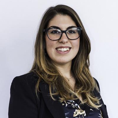 Eleonora Ricci