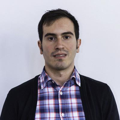 Emanuele Pipitone