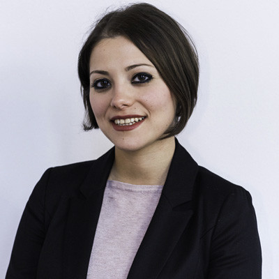 Bianca Maria Paoletti