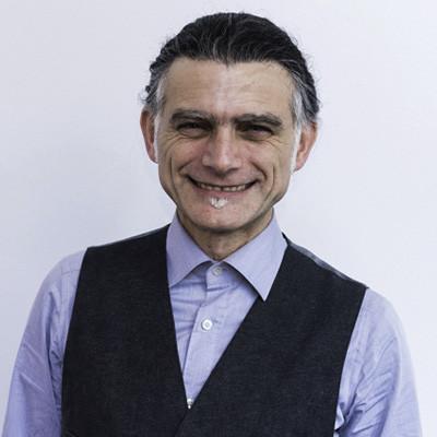 Angelo Salamanna
