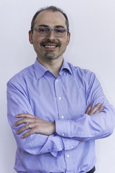 Paolo Cipriani