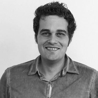 FRANCESCO MARTINI