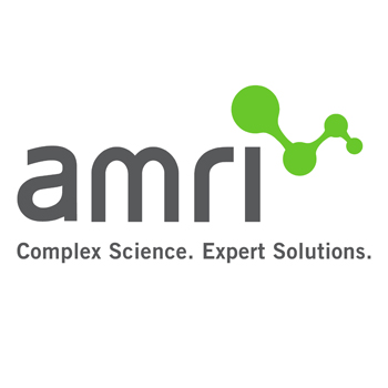 Our customers: AMRI Global - Nest CONSULTING & TECHNICAL SERVICES, Italian chemical-pharmaceutical engineering