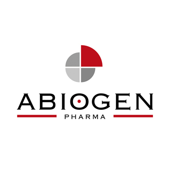 Our customers: Abiogen Pharma - Nest CONSULTING & TECHNICAL SERVICES, Italian chemical-pharmaceutical engineering