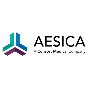 Our customers: Aesica Pharmaceuticals - Nest CONSULTING & TECHNICAL SERVICES, Italian chemical-pharmaceutical engineering