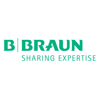 Our customers: BBRAUN Medical Inc. - Nest CONSULTING & TECHNICAL SERVICES, Italian chemical-pharmaceutical engineering