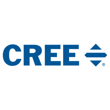 Our customers: Cree Europe - Nest CONSULTING & TECHNICAL SERVICES, Italian chemical-pharmaceutical engineering