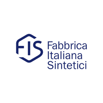 Our customers: F.I.S. - Nest CONSULTING & TECHNICAL SERVICES, Italian chemical-pharmaceutical engineering