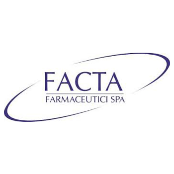 Our customers: Facta Farmaceutici - Nest CONSULTING & TECHNICAL SERVICES, Italian chemical-pharmaceutical engineering