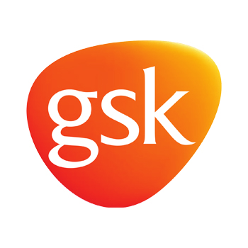 Our customers: GSK - Nest CONSULTING & TECHNICAL SERVICES, Italian chemical-pharmaceutical engineering