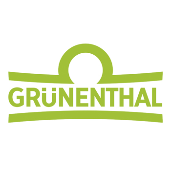 Our customers: Grunenthal - Nest CONSULTING & TECHNICAL SERVICES, Italian chemical-pharmaceutical engineering
