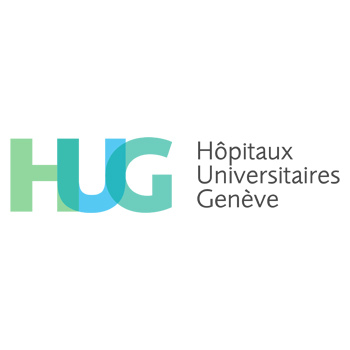 Our customers: HUG Geneve - Nest CONSULTING & TECHNICAL SERVICES, Italian chemical-pharmaceutical engineering