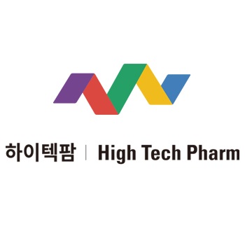 Our customers: High Tech Pharm co. - Nest CONSULTING & TECHNICAL SERVICES, Italian chemical-pharmaceutical engineering
