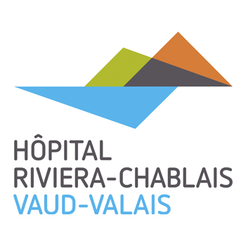 Our customers: Hopital Riviera-Chablais - Nest CONSULTING & TECHNICAL SERVICES, Italian chemical-pharmaceutical engineering