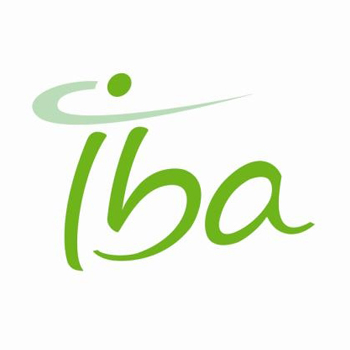Our customers: IBA Molecular Italy - Nest CONSULTING & TECHNICAL SERVICES, Italian chemical-pharmaceutical engineering