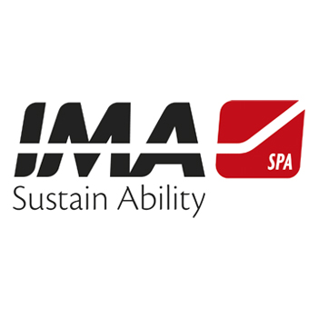 Our customers: IMA Life - Nest CONSULTING & TECHNICAL SERVICES, Italian chemical-pharmaceutical engineering
