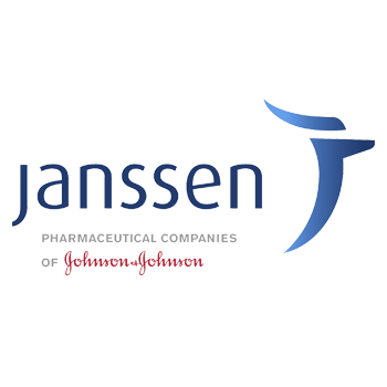 Our customers: Janssen Cilag - Nest CONSULTING & TECHNICAL SERVICES, Italian chemical-pharmaceutical engineering