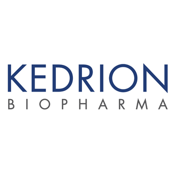 Our customers: Kedrion Biopharma - Nest CONSULTING & TECHNICAL SERVICES, Italian chemical-pharmaceutical engineering