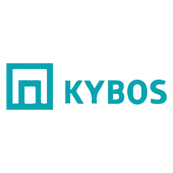 Our customers: Kybos - Nest CONSULTING & TECHNICAL SERVICES, Italian chemical-pharmaceutical engineering