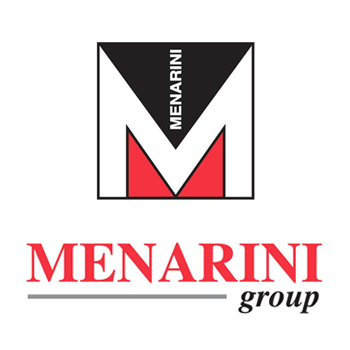 Our customers: Menarini - Nest CONSULTING & TECHNICAL SERVICES, Italian chemical-pharmaceutical engineering