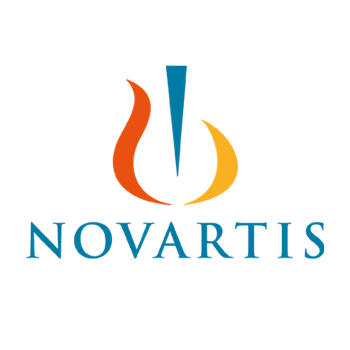 Our customers: Novartis Vaccines & Diagnostics - Nest CONSULTING & TECHNICAL SERVICES, Italian chemical-pharmaceutical engineering