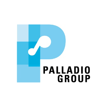 Our customers: Palladio Group - Nest CONSULTING & TECHNICAL SERVICES, Italian chemical-pharmaceutical engineering