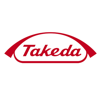 Our customers: Takeda - Nest CONSULTING & TECHNICAL SERVICES, Italian chemical-pharmaceutical engineering