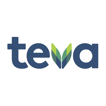 Our customers: Teva Italia - Nest CONSULTING & TECHNICAL SERVICES, Italian chemical-pharmaceutical engineering