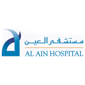 Our customers: Al Ain Hospital - Nest CONSULTING & TECHNICAL SERVICES, Italian chemical-pharmaceutical engineering