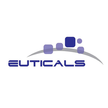 Our customers: Euticals - Nest CONSULTING & TECHNICAL SERVICES, Italian chemical-pharmaceutical engineering