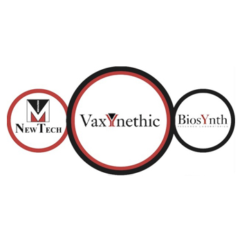 Our customers: Vaxynethic Biosynth - Nest CONSULTING & TECHNICAL SERVICES, Italian chemical-pharmaceutical engineering