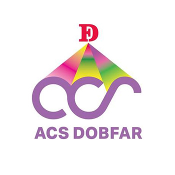 Our customers: ACS DOBFAR