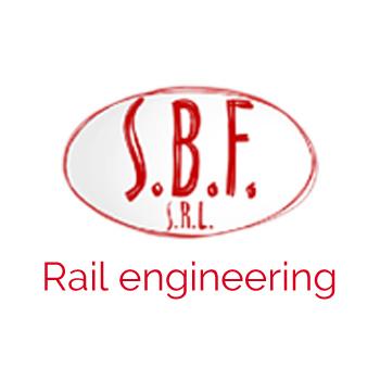 SBF srl