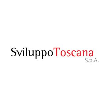 Sviluppo Toscana